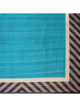 Florence Bhagalpuri Printed  Sarees -FL-11201