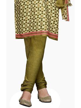 Khushali Fashion Crepe Printed Dress Material -Hnyfdzl35008