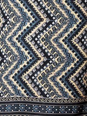 Khushali Fashion Crepe Printed Unstitched Dress Material -HNYVR1001