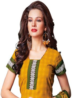 Khushali Fashion Crepe Printed Unstitched Dress Material -HNYVR1011