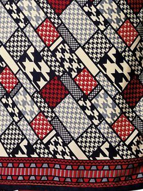 Khushali Fashion Crepe Printed Unstitched Dress Material -HNYVR1012