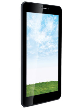 iBall Slide 2G Calling Tablet (7236)