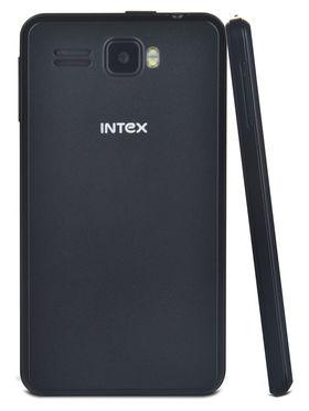 Intex 3.5
