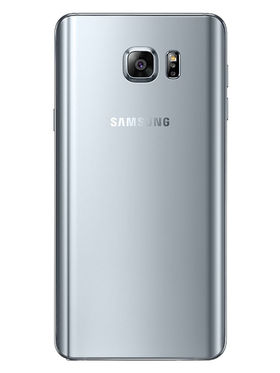 Samsung Galaxy Note 5 N920G