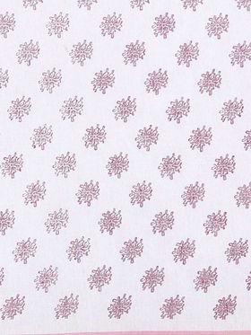 Branded Cotton Gadwal Sarees -Pcsrsd33