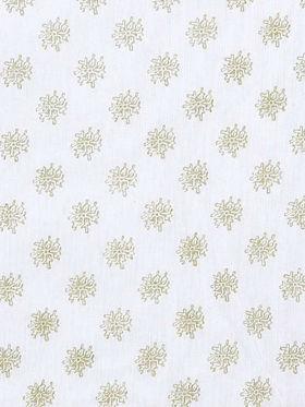 Branded Cotton Gadwal Sarees -Pcsrsd59