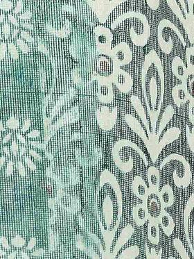 Branded Cotton Gadwal Sarees -Pcsrsd6