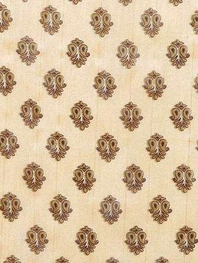Branded Cotton Bhagalpuri Sarees -Pcsrsd71