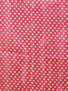 Branded Cotton Gadwal Sarees -Pcsrsd74