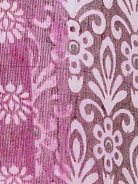 Branded Cotton Gadwal Sarees -Pcsrsd8