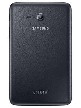 Samsung Galaxy Tab 3 T116N Calling Tablet - Ebony Black