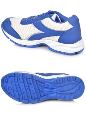 Super Saver Footwear Deal - New
