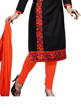 Pack of 3 Thankar Designer Cotton Unstitched Dress Material-tha02