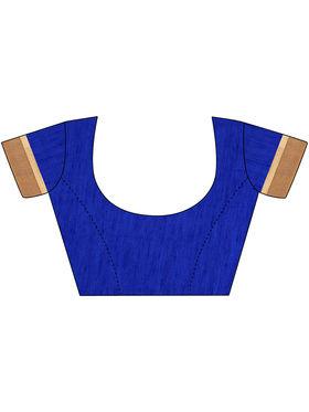 Triveni Classy Off Semi Stitched Net Lehenga Choli_Ts102
