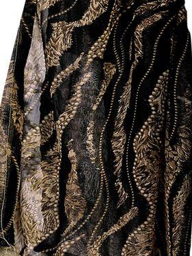 Khushali Fashion Cotton Self Unstitched Dress Material -VRPTYH39047