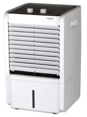 Vego Personal Air Cooler