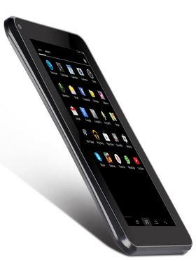Zync Z 7i Tablet