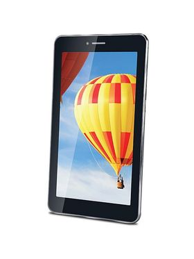 iBall Slide 3G Q45 Quad Core Calling Tablet with 1 GB RAM & 8 GB ROM