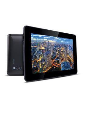 iBall Slide 3G 9017-D50 - Blue