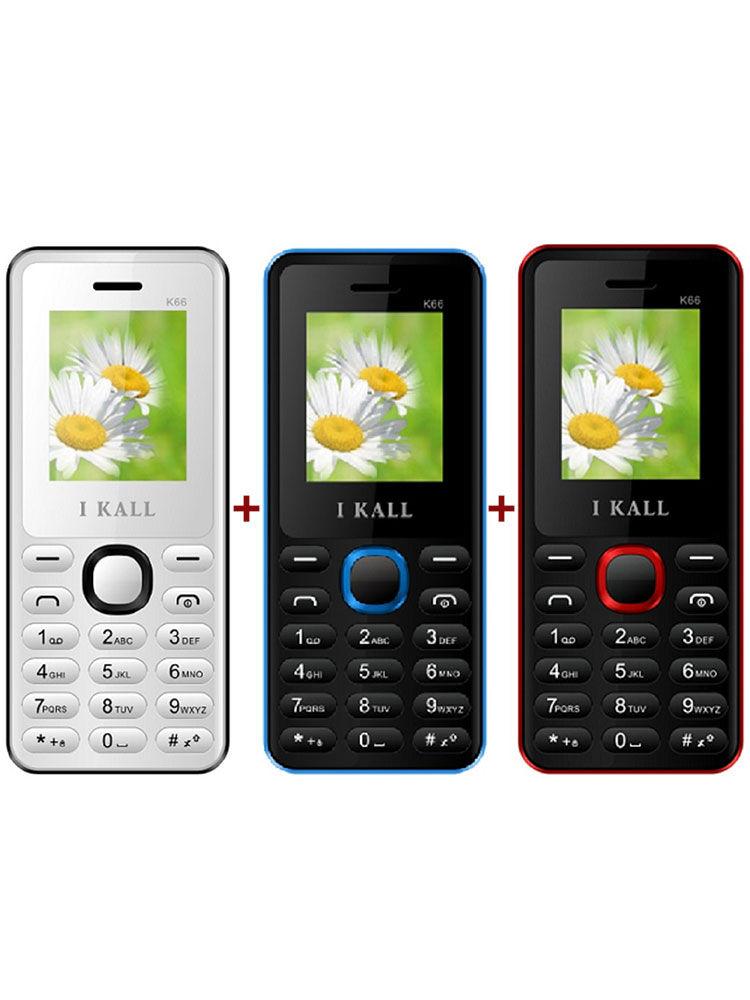 buy combo of i kall k66 dual sim mobile  blue  i kall k66  black  i kall k66  white  feature Samsung Phones Owner's Manual Samsung Refrigerator Manual