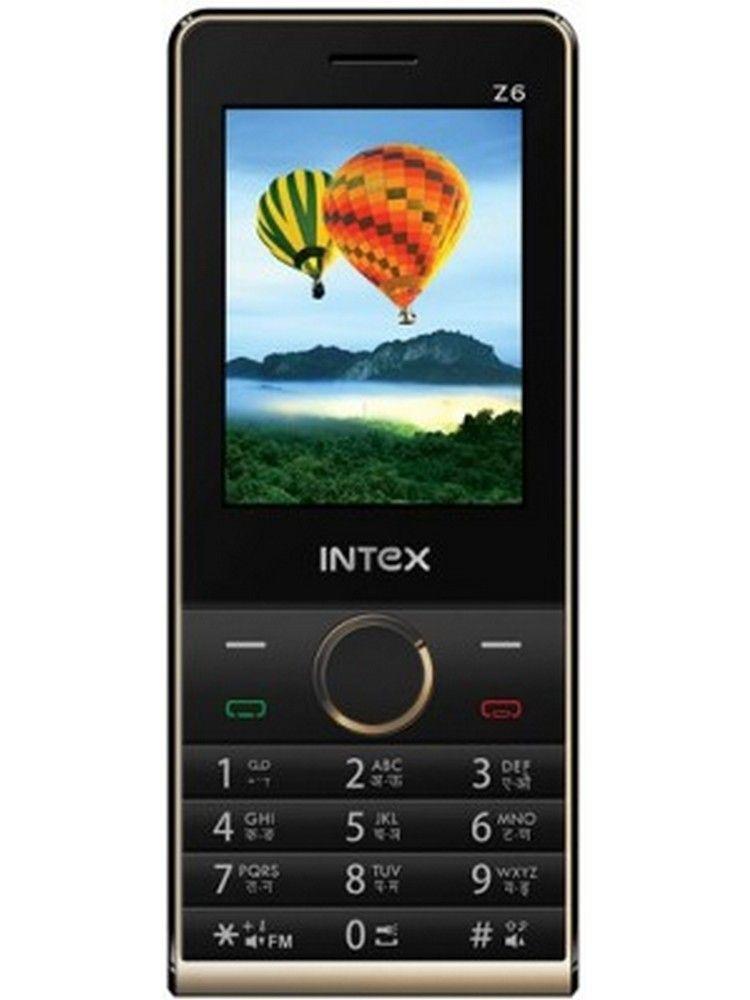 mobile phone upto 7000