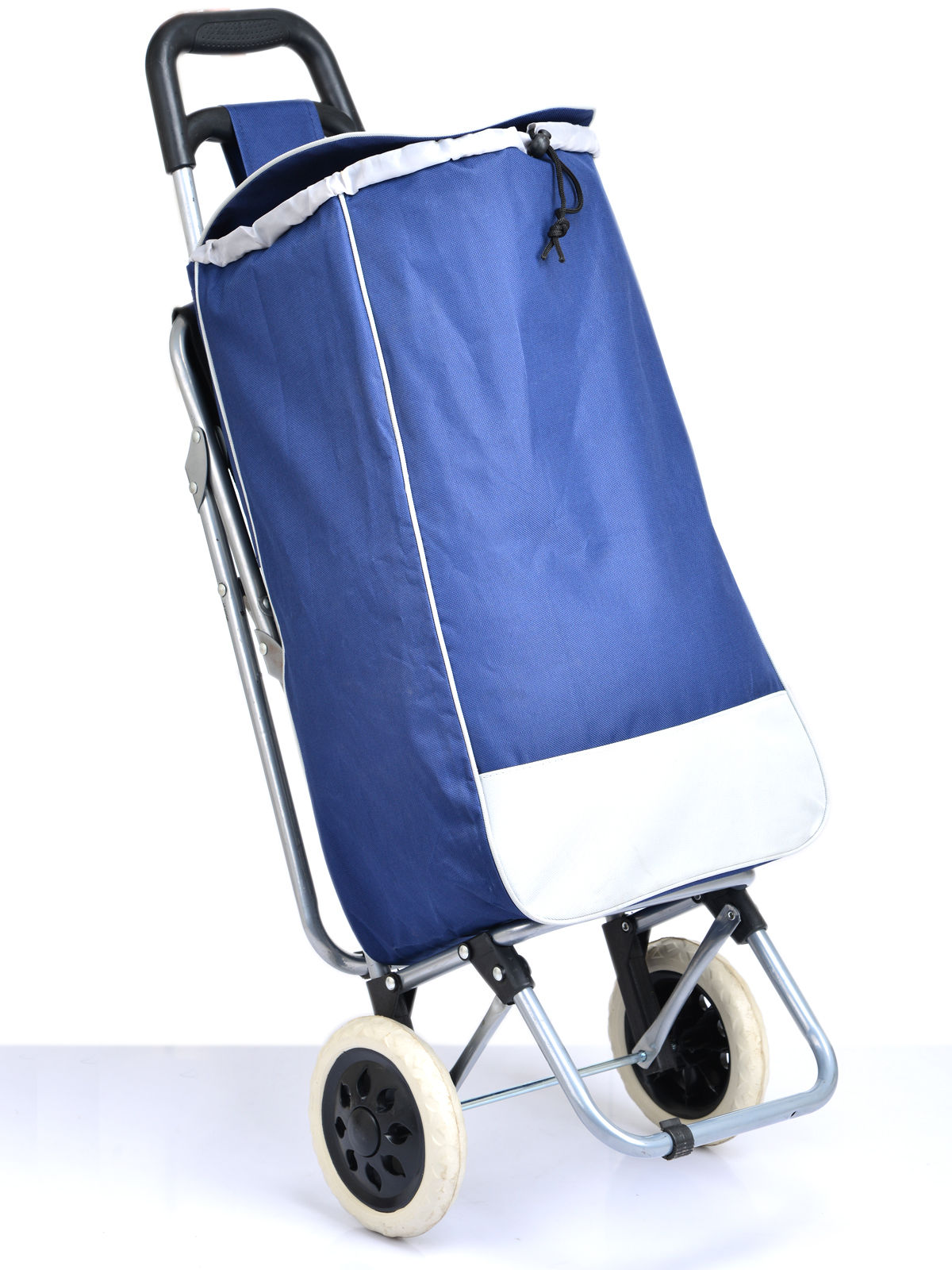 Buy Multi-Purpose Trolley Bag with Foldable Chair Online at Best Price in  India on Naaptol.com 0a6c492dc5