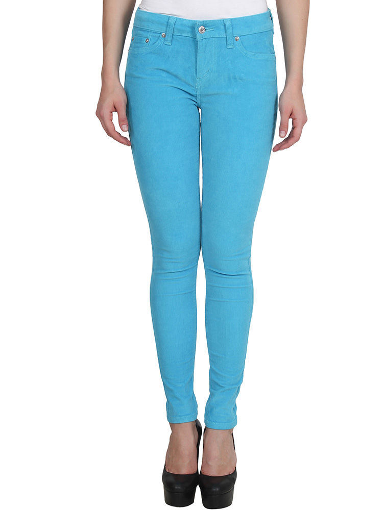 Popular  Cambow Wine Corduroy Jeans Online At Best Prices In India  Snapdeal
