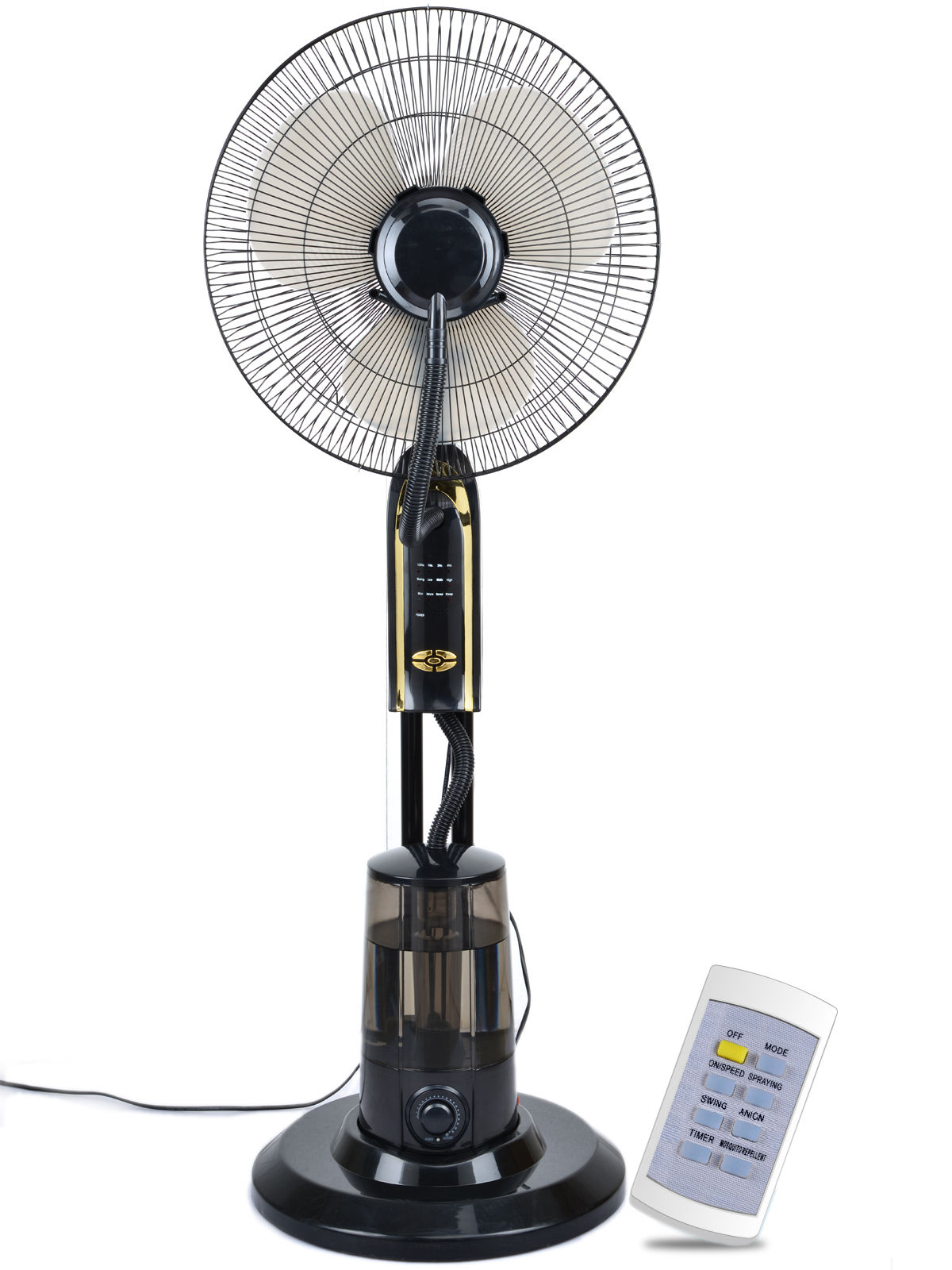 Buy Mist Fan Online At Best Price In India On Naaptol Com