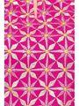 Pink and Beige Georgette Kurta_AY-KR-HRC-707