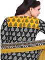 Khushali Fashion Crepe Printed Unstitched Dress Material -NKFSM525004